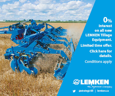 Lemken - BB1